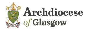 Archdiocese of Glasgow