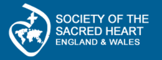 Society of the Sacred Heart England and Wales Provincial Archives