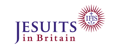 Jesuits in Britain Archives