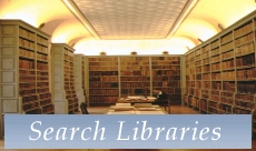 Search Library Catalogues